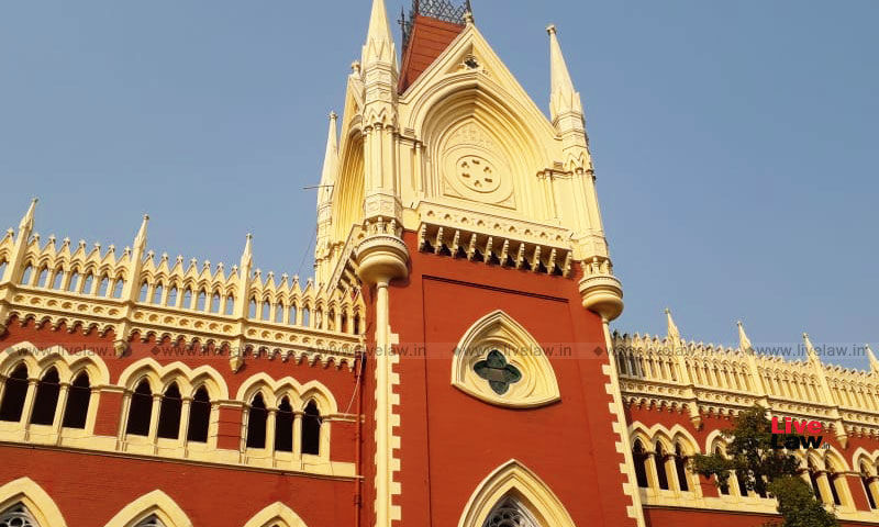 """the Calcutta High Court remarked while dismissing a plea challenging the release of a Bengali movie by the name of """"Brahma Janen Gopon Kommoti"""""""