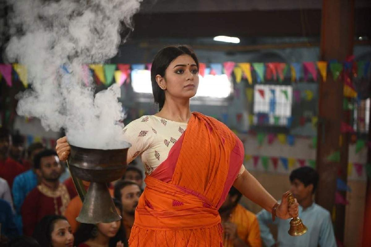 Three Bengali movies in panorama section of 51st International Film Fest of India